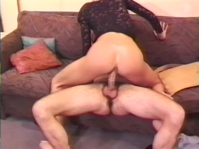 free fucking gallery licking picture sex sucking